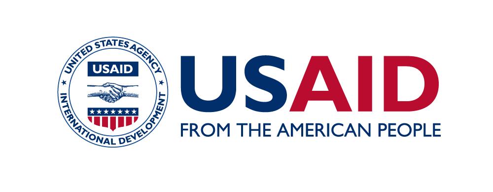 USAID-მა და CENN–მა WMTR პროგრამის მეორე ფაზის განხორციელება დაიწყო