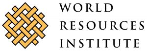 World Resource Institute
