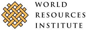 World Resource Institute