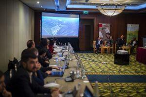 steering commitee meeting 5