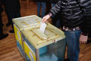 LAG_Election_171224 (8)