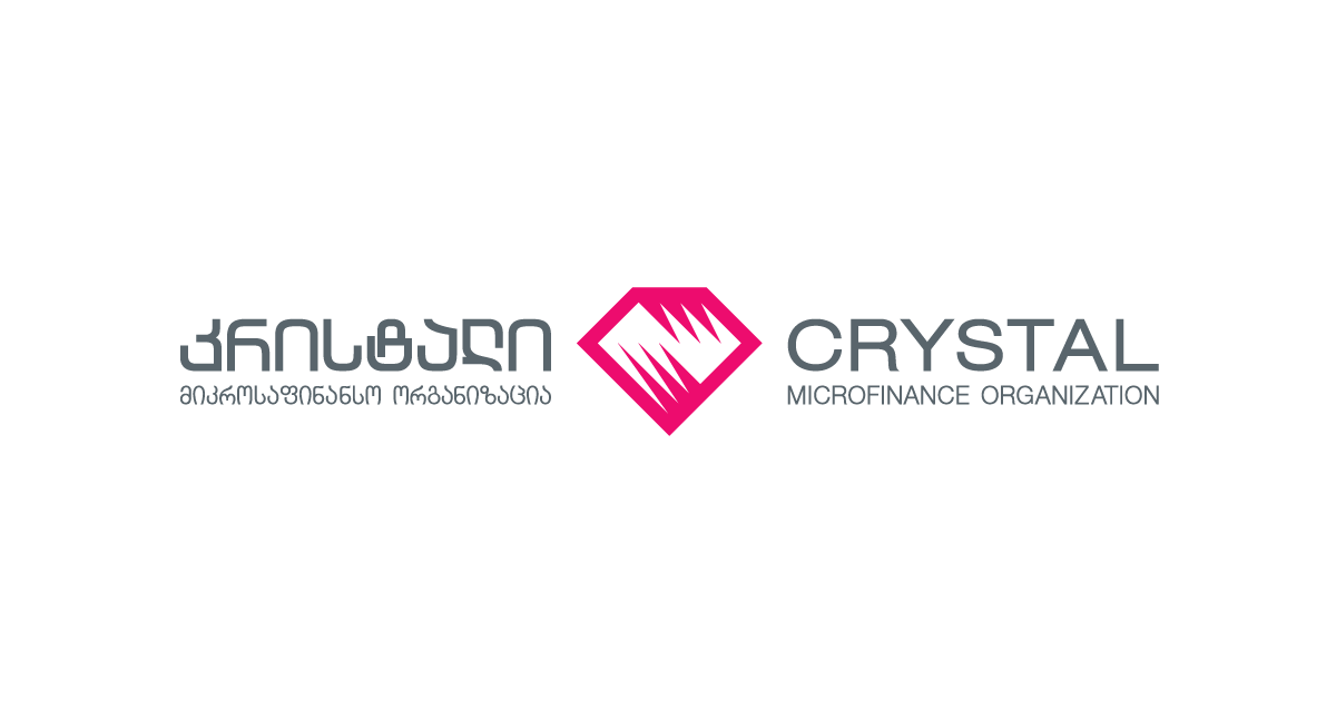 Crystal-Logo-sd