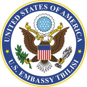 embassy_logo