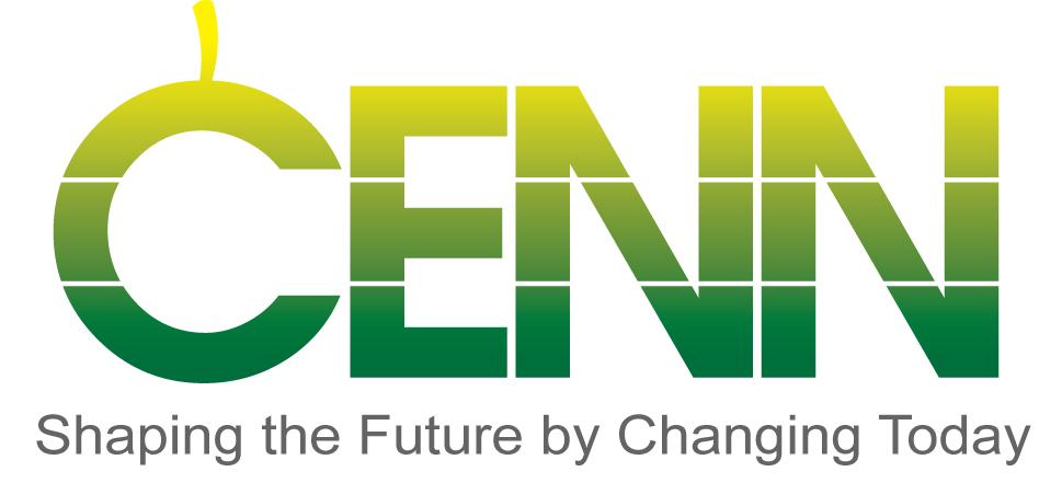 CENN_logo-1