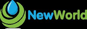 The New World Program